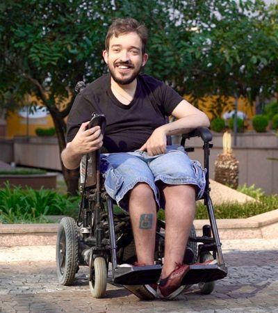5 iniciativas mostram que pessoas com deficiência tem as mesmas necessidades que todas as outras
