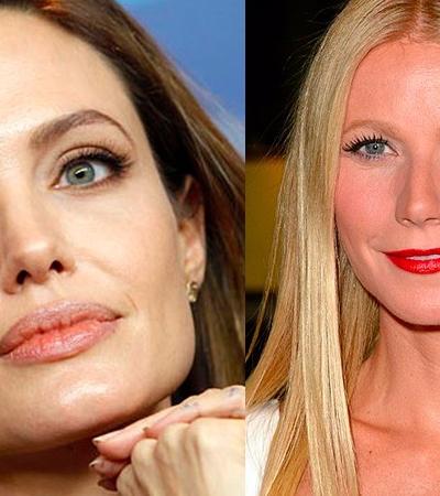 Atrizes derrubam 'todo poderoso' de Hollywood com denúncias de assédio sexual