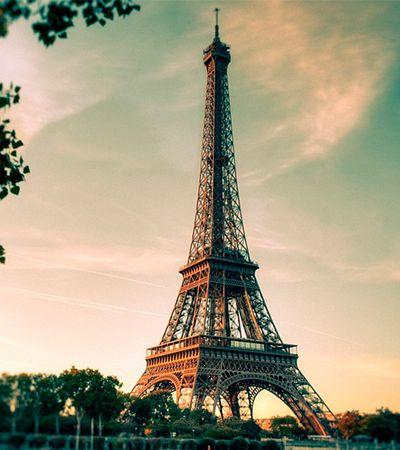 França abre bolsas para pós, mestrado e doutorado com auxílios de até R$ 5,3 mil por mês