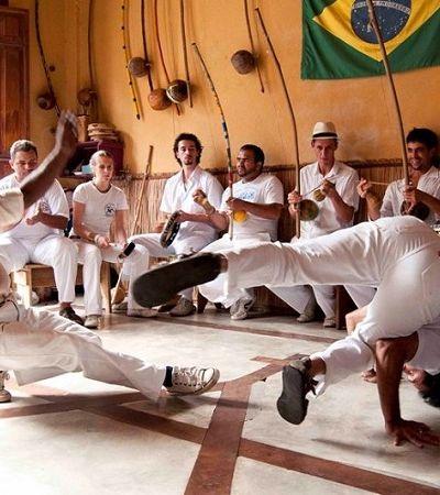 Digaê, rei! 10 lugares que representam muito bem a cultura baiana em São Paulo