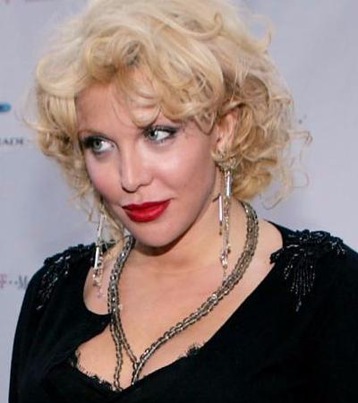 Em vídeo de 2005, Courtney Love pede que jovens evitem produtor de Hollywood acusado de assédio