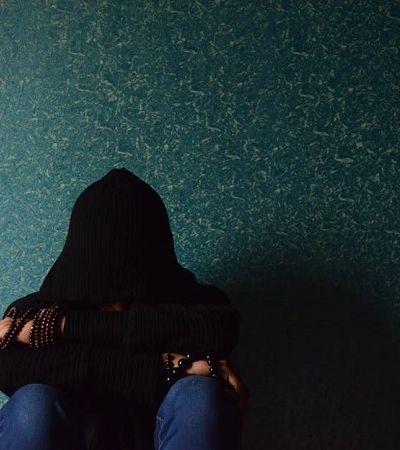 Pessoas solidárias têm maior tendência à depressão, aponta estudo