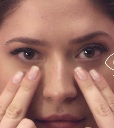 Campanha dá sugestões de como apoiar uma mulher com câncer de mama