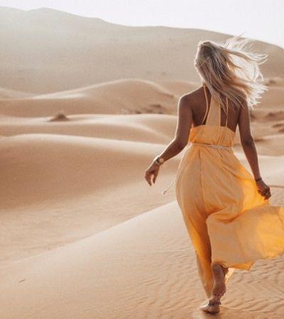 Famosos blogueiros de viagem expõem a verdade por trás de suas fotos perfeitas