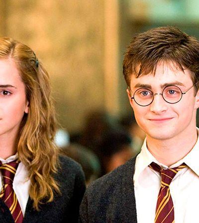 Escola de feitiçaria inspirada em Harry Potter oferece retiros para adultos