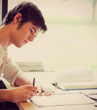 De malas prontas? Nota do ENEM é aceita em 27 universidades de Portugal