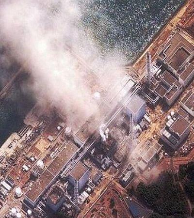 A radiação de Fukushima contaminou todo o Pacífico e a coisa só tende a piorar