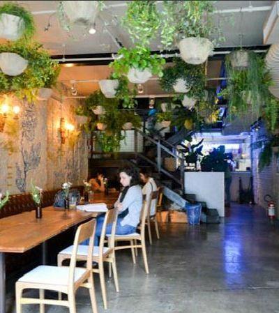 Roteiro Hypeness: Cerveja, flores e jardinagem. Espaço Hoegaarden recebe a primavera em SP
