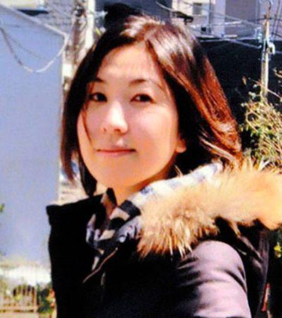 Japonesa de 31 anos morre após fazer 160 horas extras em um mês