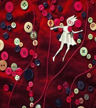 Paula Cavalciuk lança clipe sobre menstruação e sua importância na vida da mulher