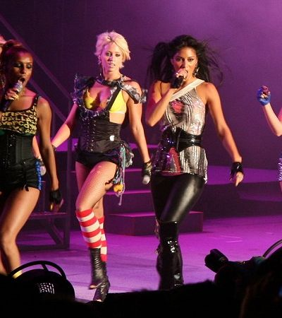 Ex-integrante das Pussycat Dolls denuncia abusos sofridos pelo grupo