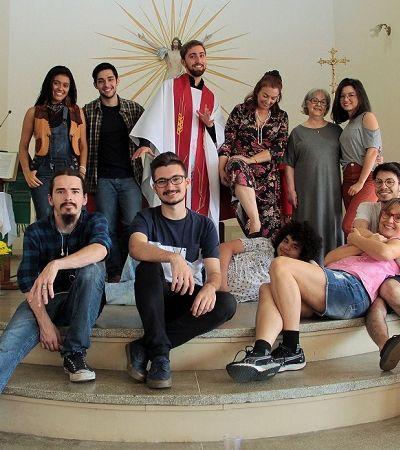 Quem são os profissionais que estão criando séries 100% brasileiras