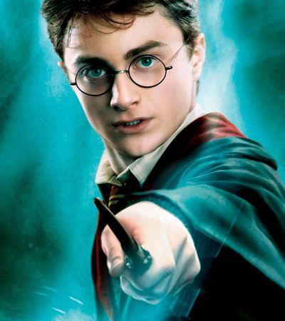 Estudo comprova que pessoas que amam Harry Potter são as melhores pessoas; entenda
