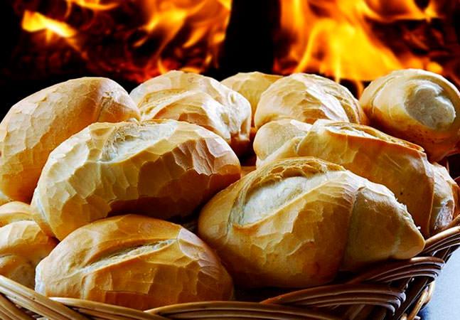 Padaria no ES oferece pães quentinhos a quem não pode pagar | Hypeness –  Inovação e criatividade para todos.
