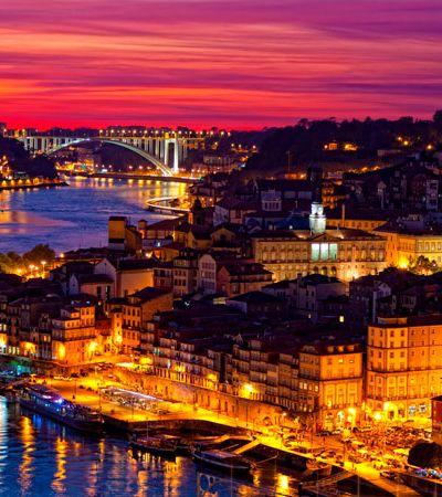 Empreendedor brasileiro que levar startup para Portugal ganha visto de residência