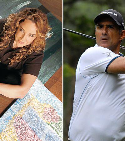 Os 'talentos secretos' e especialistas escondidos em 7 celebridades brasileiras