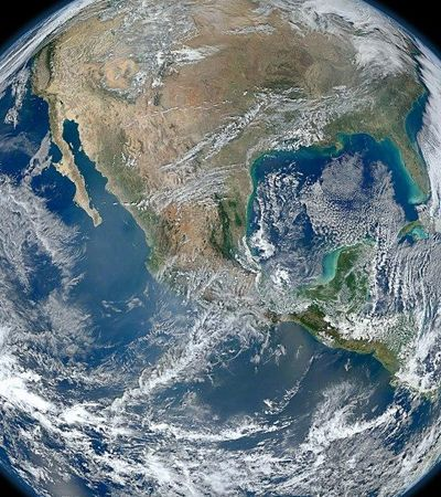 Mais de 15 mil cientistas assinam manifesto para salvarem a humanidade