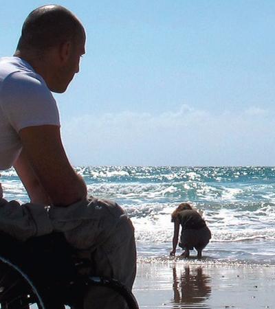 Airbnb compra 2 startups para melhorar experiência dos viajantes com deficiência