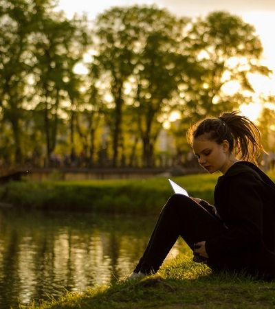 Bolsa Erasmus permite fazer mestrado na Europa com tudo pago