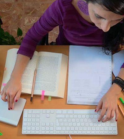 Cursos online e gratuitos sobre criatividade de diversas universidades do mundo