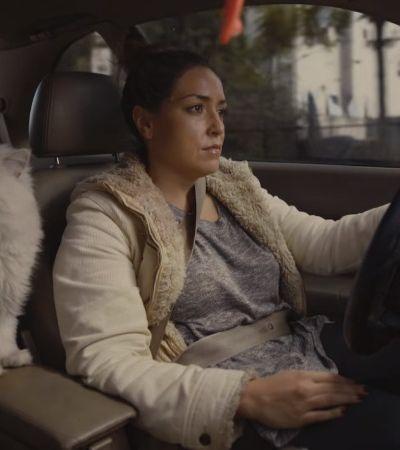 Diretor cria comercial para ajudar namorada a vender carro dos anos 1990 e leilão dispara no eBay