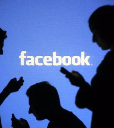 Como o Facebook está usando a inteligência artificial para tentar evitar suicídios