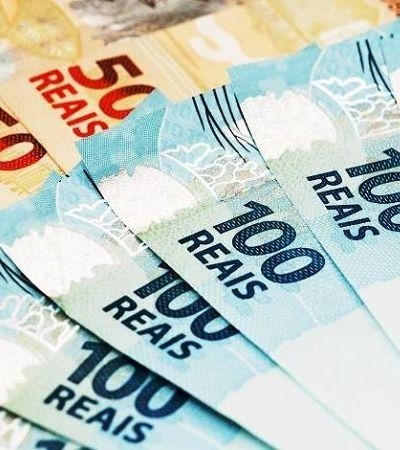 Preocupação com falta de dinheiro aumenta em até 13 vezes risco de infarto, aponta estudo