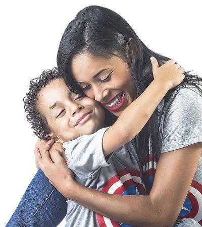Nova certidão de nascimento facilita registro de filhos de LGBTs e inclusão de padrastos