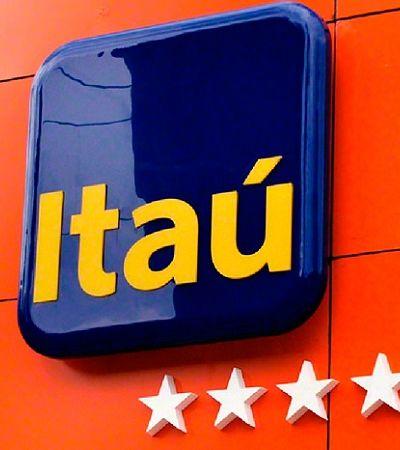 Itaú e Credicard lançam cartão de crédito sem anuidade para concorrer com Nubank