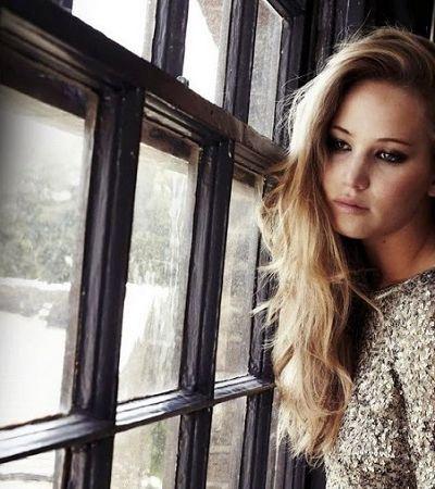 """""""Me sinto abusada pelo planeta inteiro"""". 3 anos depois e os nudes roubados ainda machucam Jennifer Lawrence"""