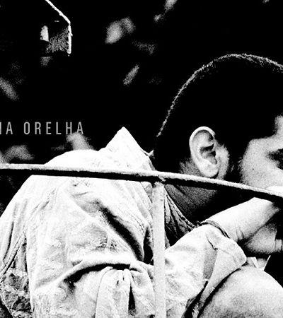 Conheça Ricardo Magrão, criador da arte de diversos discos clássicos da música brasileira