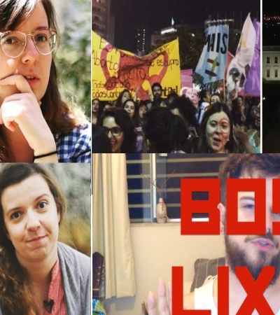 O que aprendi quando eu, feminista e 'desconstruidona', enfrentei meus preconceitos