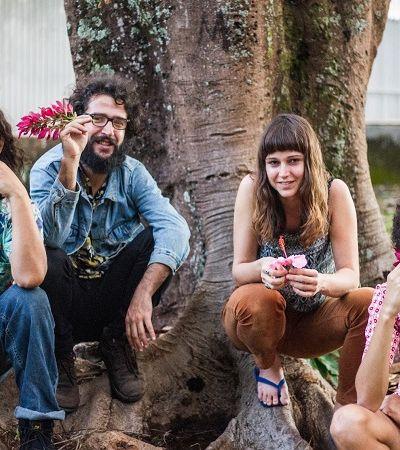 Selo PWR Records mistura bandas do Brasil e dos EUA em turnê pelo país (e fora dele!)