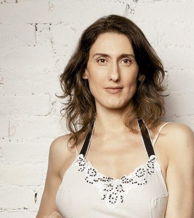 Paola Carosella vai oferecer curso gratuito de gastronomia para pessoas trans