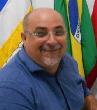 Prefeito de Antônio Cardoso, na Bahia, reduz o próprio salário em 20% por causa da crise