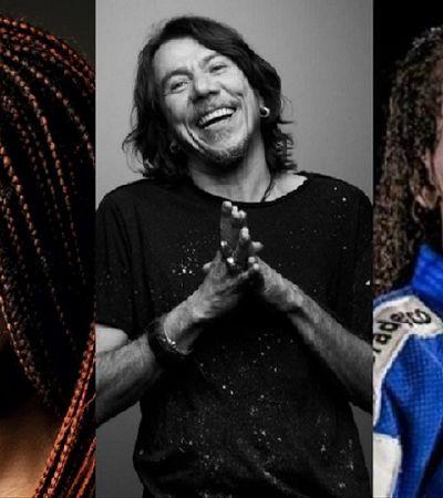 Prêmio Trip Transformadores 2017 mostrou a cara do Brasil que vale a pena acreditar