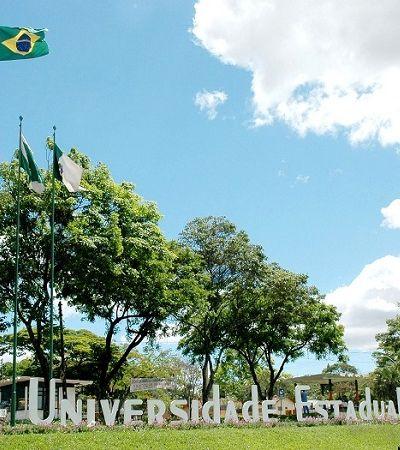 Ato sobre saúde e sexualidade feminina e LGBT é atacado em universidade no Paraná