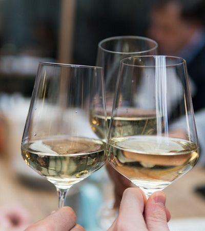 Bolsas para mestrado em turismo do vinho em Portugal, Espanha e França