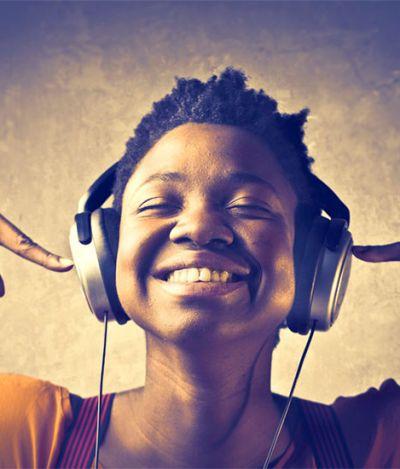 Spotify quer transformar suas 'Descobertas da Semana' numa playlist ainda mais rendondinha