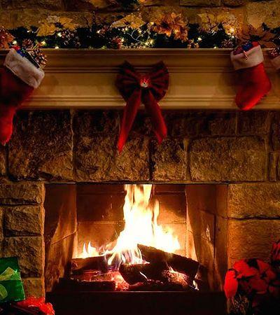 'Jingle Bells', na verdade, foi feita para fazer piadas de negros, aponta estudo