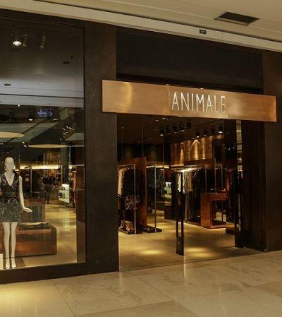 Animale e o trabalho escravo: Na vitrine, R$ 698. No bolso de quem trabalha, R$ 5 e olhe lá…