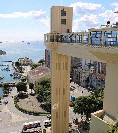 Airbnb coloca praias brasileiras como tendência de viagens para 2018