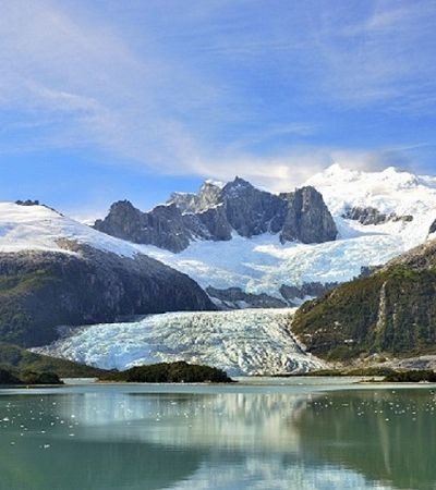 Premiação elege o Chile como melhor destino do mundo para turismo de aventura