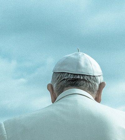 Em decreto aprovado pelo Papa Francisco, Vaticano reafirma que gays não podem ser padres