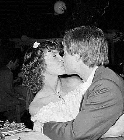 A declaração de amor de Mark Hamill (Luke Skywalker) à esposa é a coisa mais fofa que você vai ver hoje