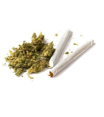 Após Portugal, agora Noruega também descriminaliza uso de qualquer tipo de droga
