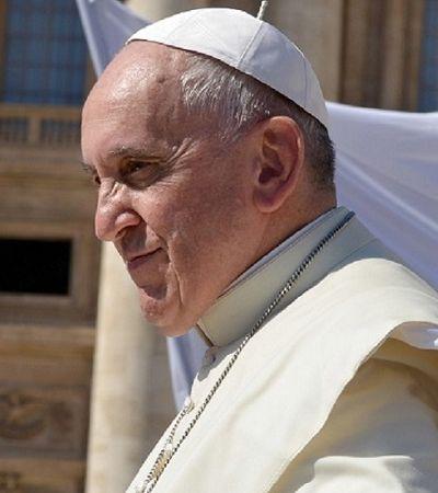 Amor ao próximo? Vaticano mantem fazenda para abastecimento de carne ao Papa e cardeais