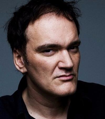 Quentin Tarantino pode encerrar carreira dirigindo novo filme de Star Trek, diz site