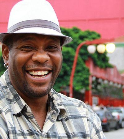 Ator da Globo é expulso de minissérie após ser acusado de estupro por camareira