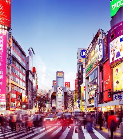 No Japão, empresa que der aumento para funcionário tem descontos de até 20% nos impostos